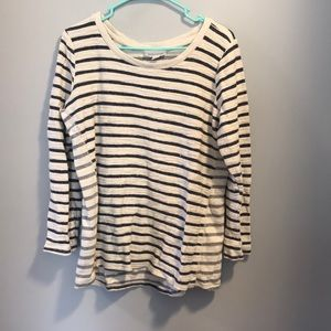 Maternity sweater XL